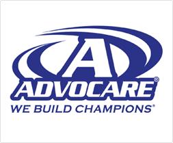 advocare_swoosh