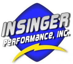 SUNOCO Race Fuels by Insinger Performance Joins ULMS Racing